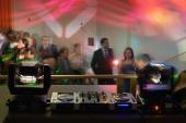 madrid disco movil 1