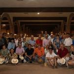 centenario_casa_alvarez