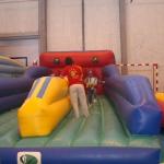 talleres infantiles13