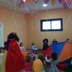 talleres infantiles16