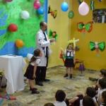 talleres infantiles7