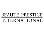 beaute-prestige-international